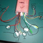 Infineon Connections (1)