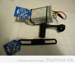 Резиночки фиксации навигатора, телефона, 300р 2шт.