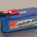Lifepo4 электровелосипед батарея купить
