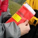 Противопожарный пакет