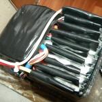 Батарея A123 20ah
