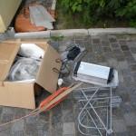 Комплект переделки электровелосипеда купить акб электровелосипеда
