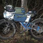 электрический велосипед санкт-петребург