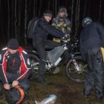 Электровелосипеды санкт-петребург