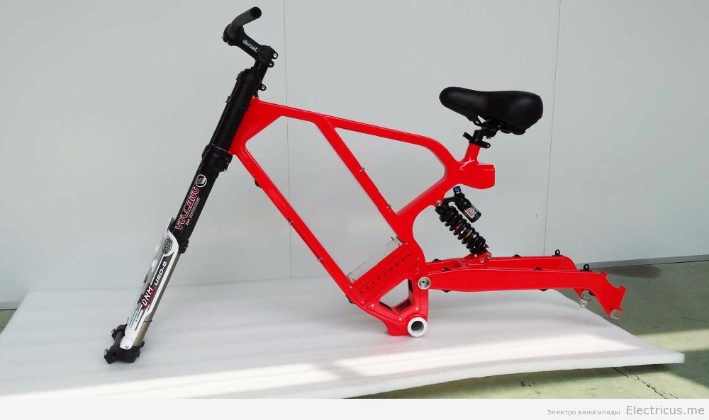 denzel-carbon-boxon-font-b-electric-b-font-font-b-bike-b-font-font-b-frame